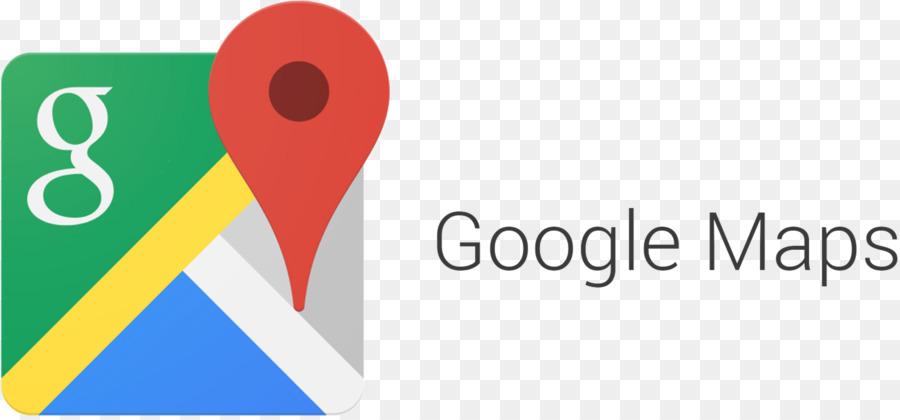 خرائط جوجل خريطة شعار جوجل صورة بابوا نيو غينيا