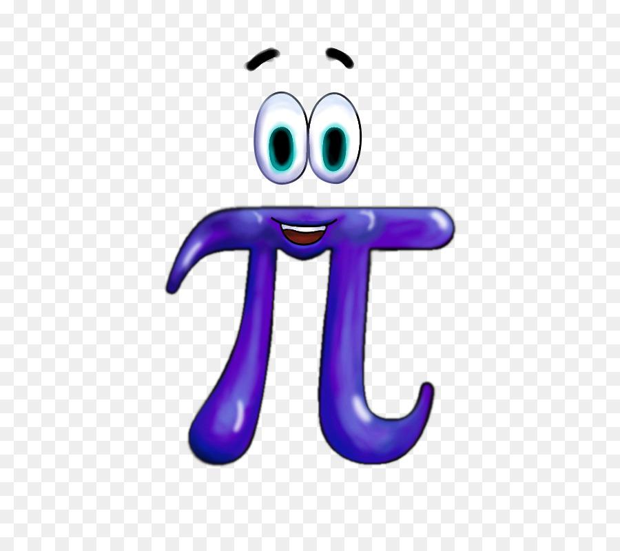 أنا أحب الرياضيات الرياضيات Pi صورة بابوا نيو غينيا