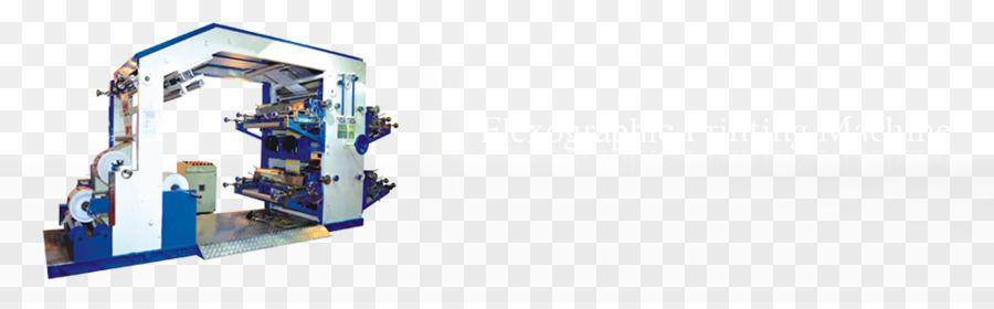 flex 2 تحميل مجاني