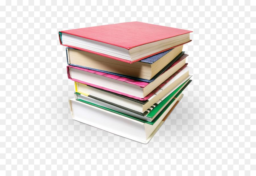 كتاب الكتاب المدرسة صورة بابوا نيو غينيا