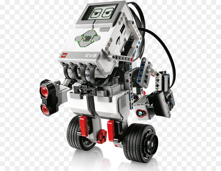 Lego Mindstorms Ev3, Lego Mindstorms Nxt, Lego Mindstorms