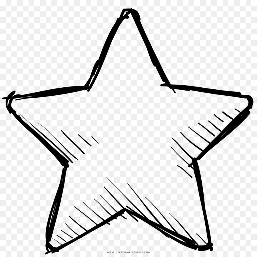 تحميل كتاب north star