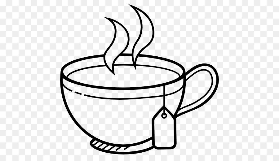 صور شاي رسم Lazcy Blog