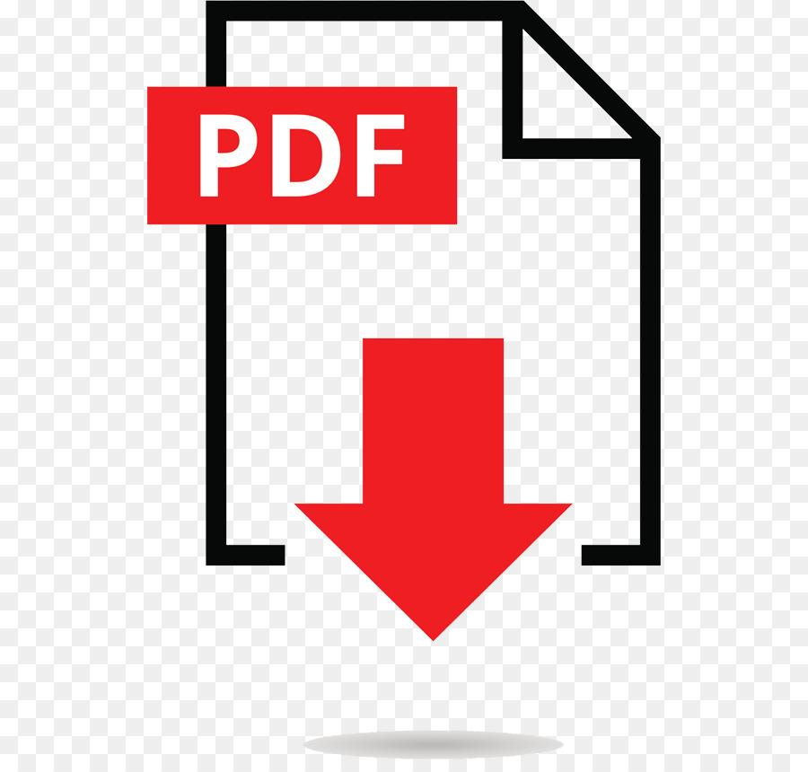 Pdf, أيقونات الكمبيوتر, تحميل صورة بابوا نيو غينيا