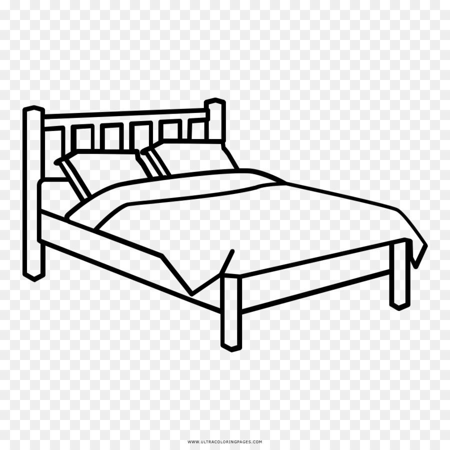 السرير الرسم غرفة نوم صورة بابوا نيو غينيا