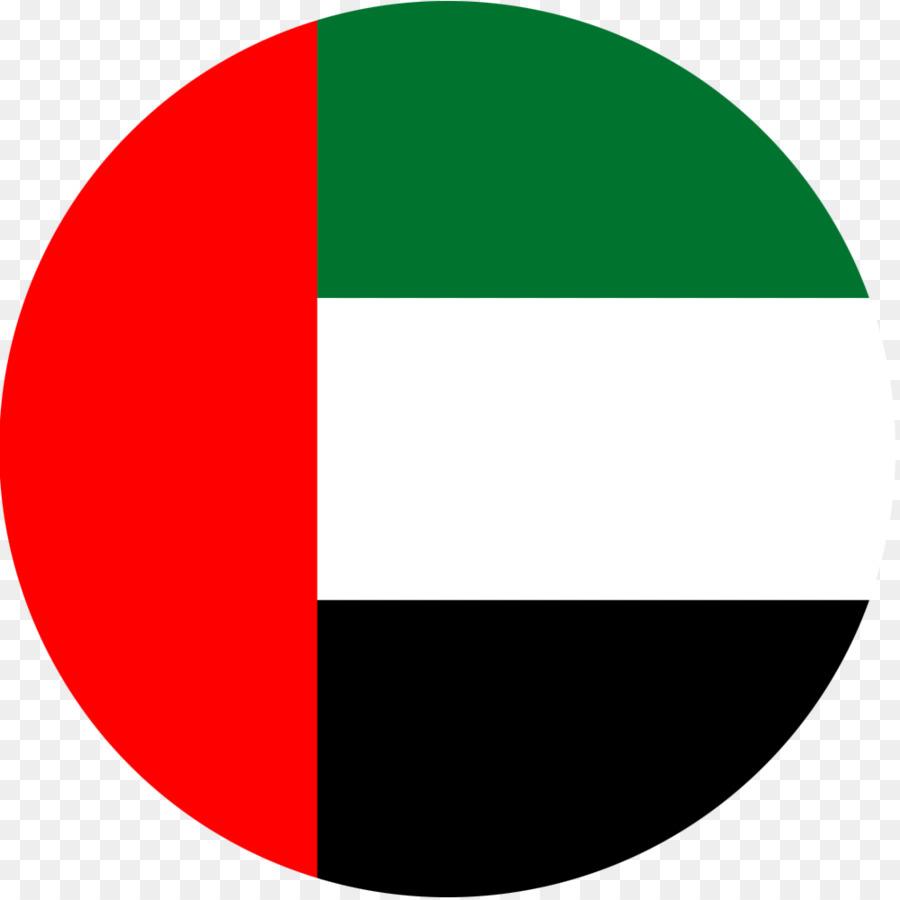 دبي علم الإمارات العربية المتحدة العلم صورة بابوا نيو غينيا