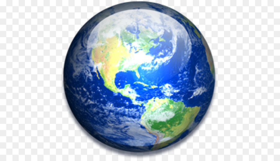 الأرض أيقونات الكمبيوتر الكوكب صورة بابوا نيو غينيا