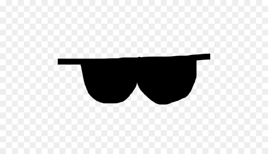 9001fb839 Agario, النظارات الشمسية, وكالة المخابرات المركزية صورة بابوا نيو غينيا