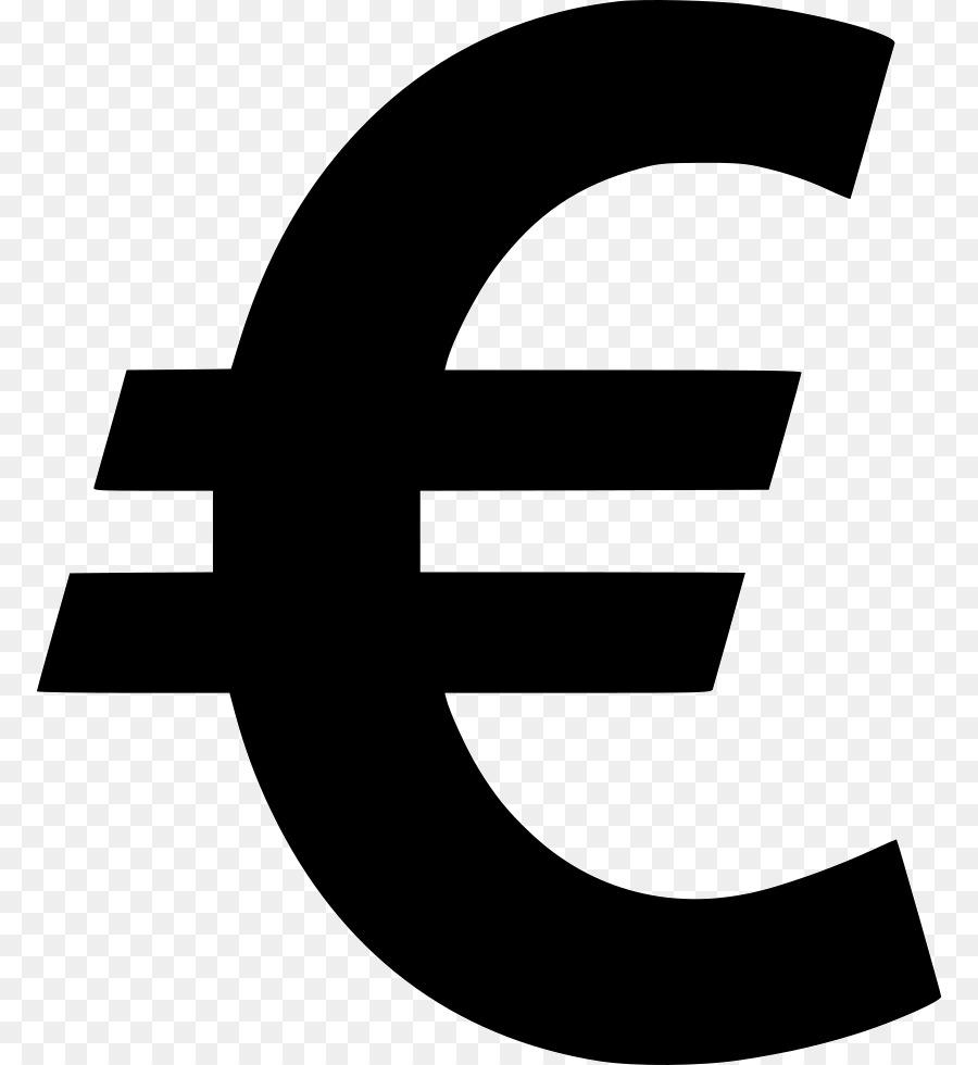 علامة اليورو رمز العملة اليورو صورة بابوا نيو غينيا