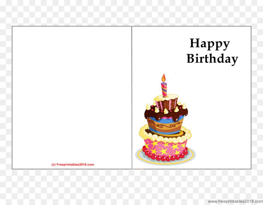 بطاقة دعوة عيد ميلاد Makusia Images