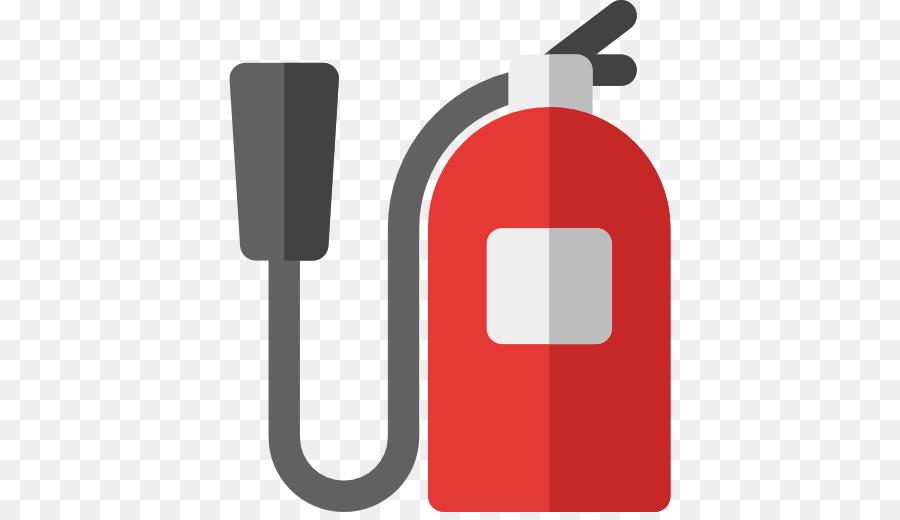 طفايات الحريق شعار تحميل صورة بابوا نيو غينيا