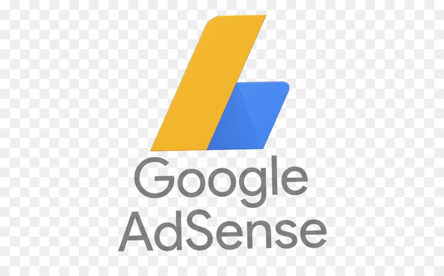 ما هي إعلانات جوجل Google Ads (دليل المبتدئين 2020)