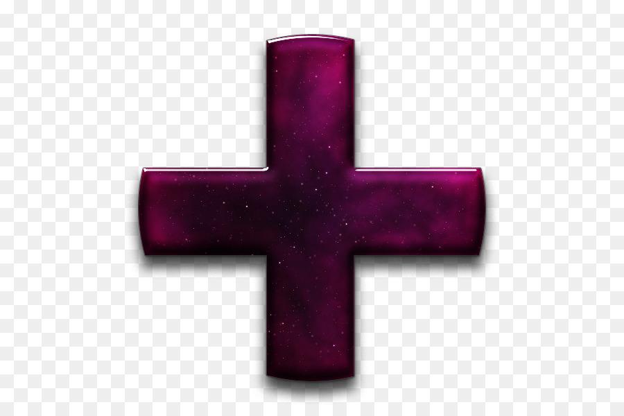 أيقونات الكمبيوتر, علامة زائد, الصليب صورة بابوا نيو غينيا