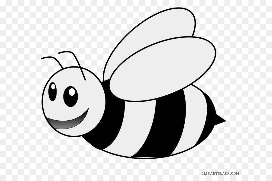 النحل كتاب تلوين صفحات التلوين صورة بابوا نيو غينيا