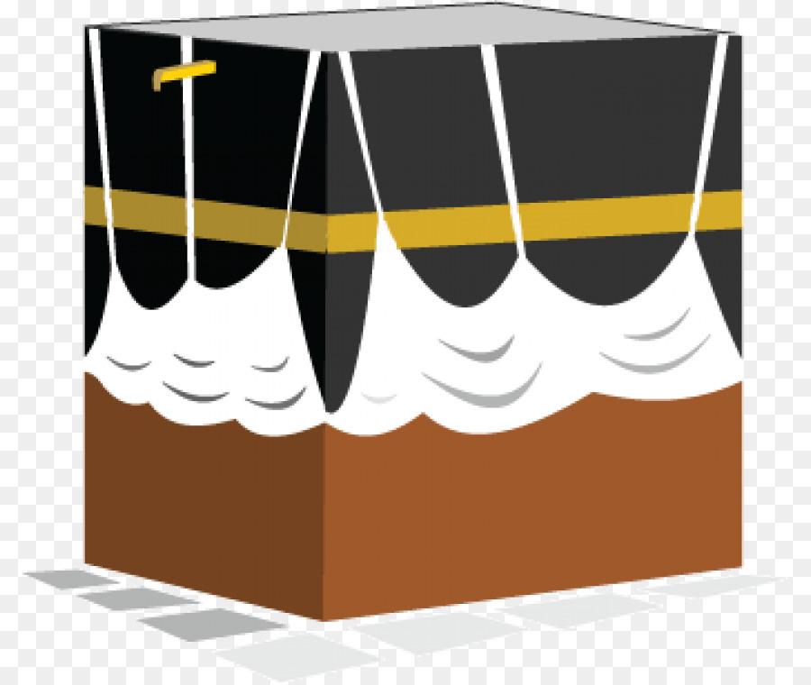 الكعبة جبل عرفات يوم عرفات صورة بابوا نيو غينيا