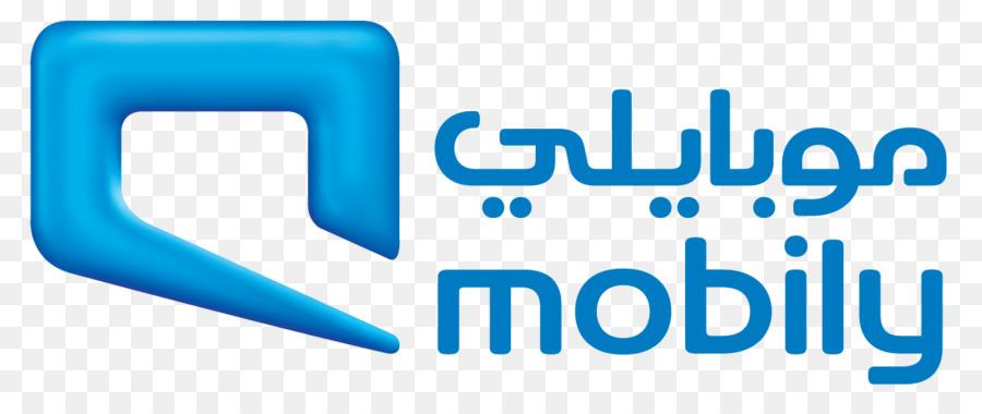 المملكة العربية السعودية شعار موبايلي صورة بابوا نيو غينيا
