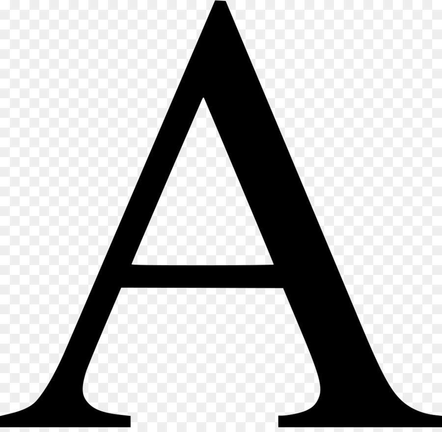 الرسالة شعار ا صورة بابوا نيو غينيا