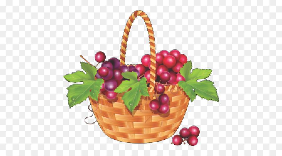 العنب الفاكهة النبيذ صورة بابوا نيو غينيا