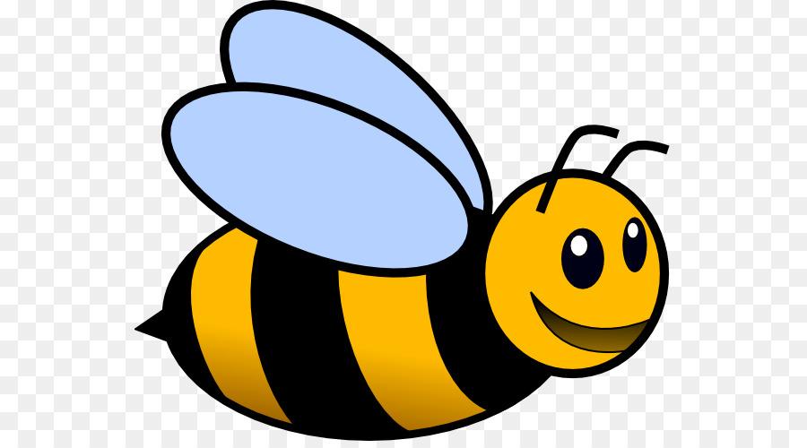 النحل صفحات التلوين كتاب تلوين صورة بابوا نيو غينيا