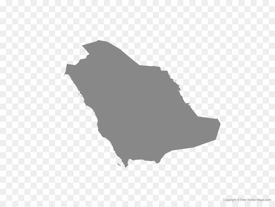 المملكة العربية السعودية خريطة خريطة العالم صورة بابوا نيو غينيا