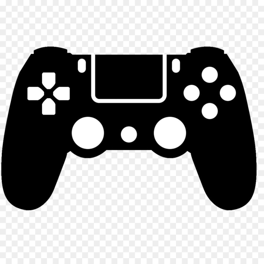 سوني Dualshock 4 بلاي ستيشن 4 لعبة التحكم صورة بابوا نيو غينيا