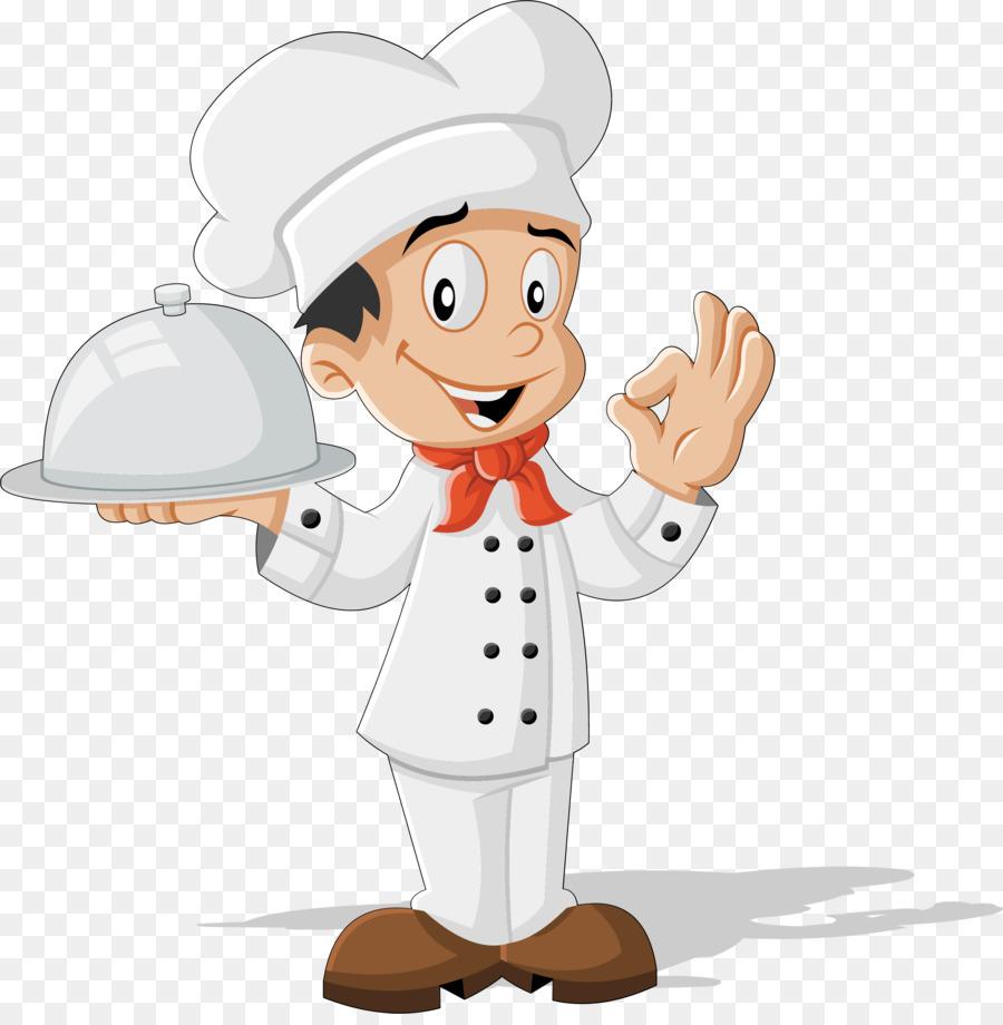 فواصل شيف لتزيين المواضيع Kisspng-chef-vector-graphics-stock-photography-cooking-ill-5c0505013f2c48.3810955115438328332588