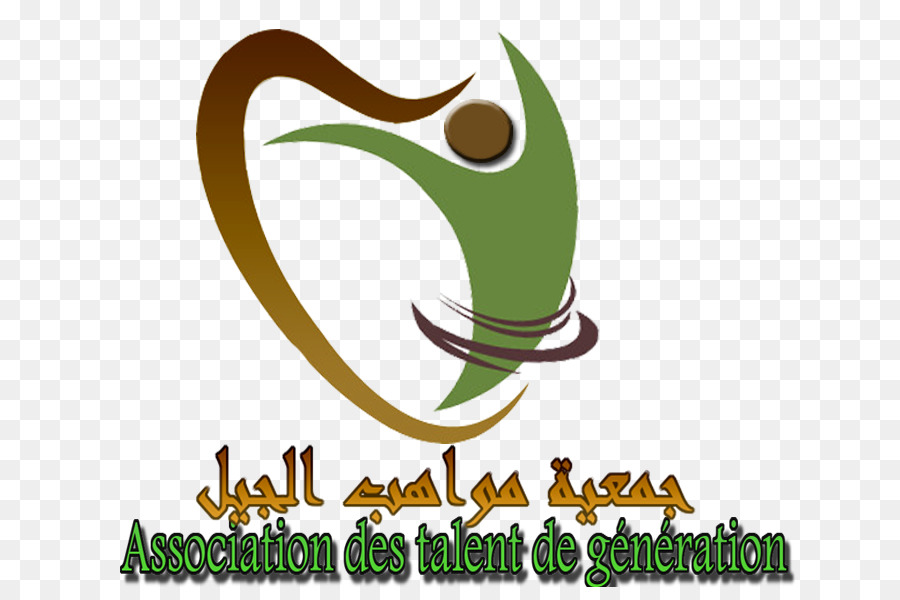 شعار المنظمة العمل التطوعي صورة بابوا نيو غينيا