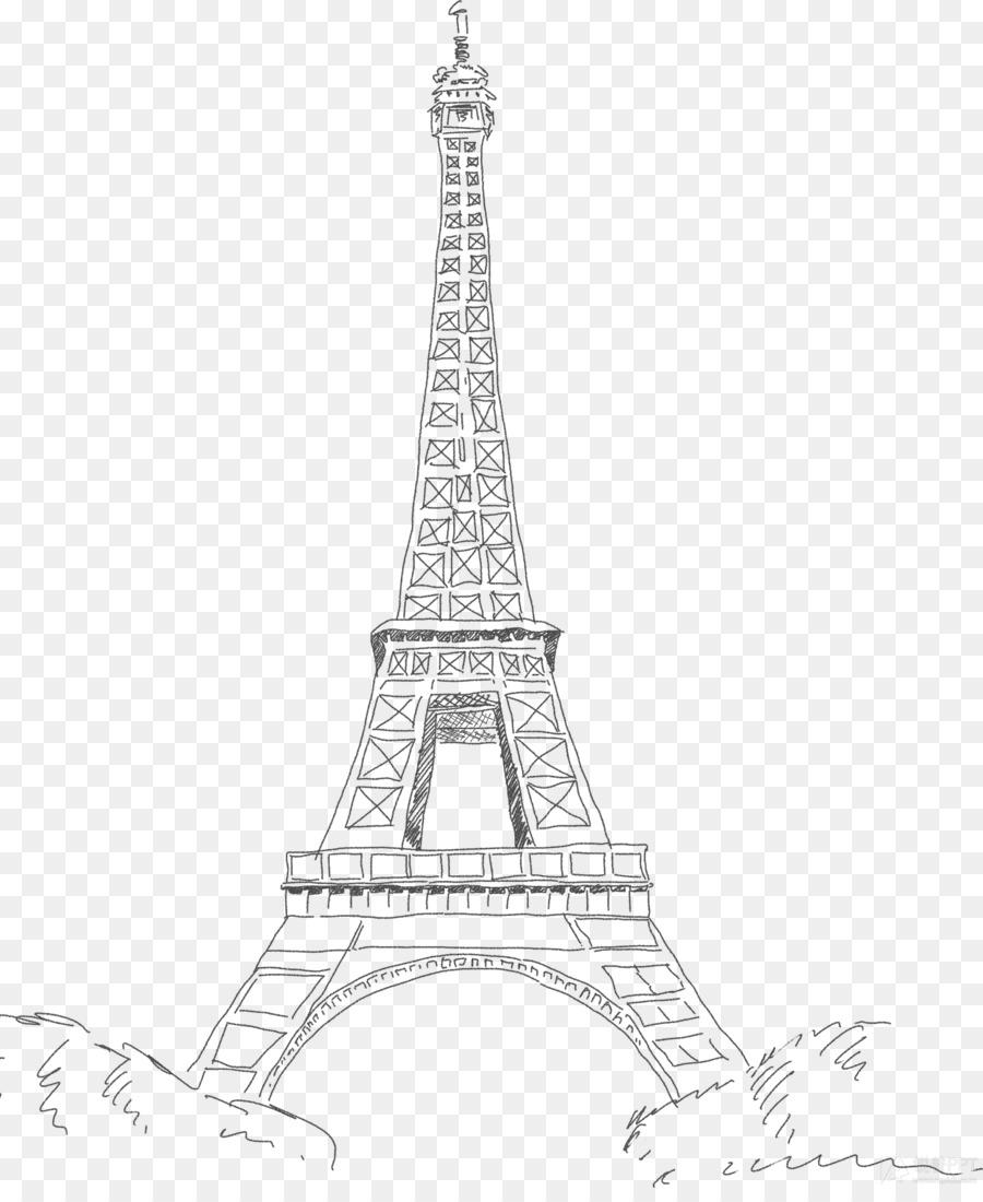 برج إيفل قوس النصر برج صورة بابوا نيو غينيا