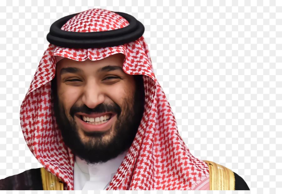 محمد بن سلمان آل سعود المملكة العربية السعودية ولي عهد المملكة العربية السعودية صورة بابوا نيو غينيا