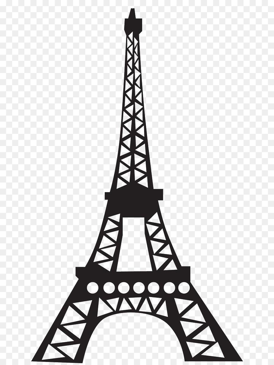 برج ايفل رسم كرتوني لم يسبق له مثيل الصور Tier3 Xyz