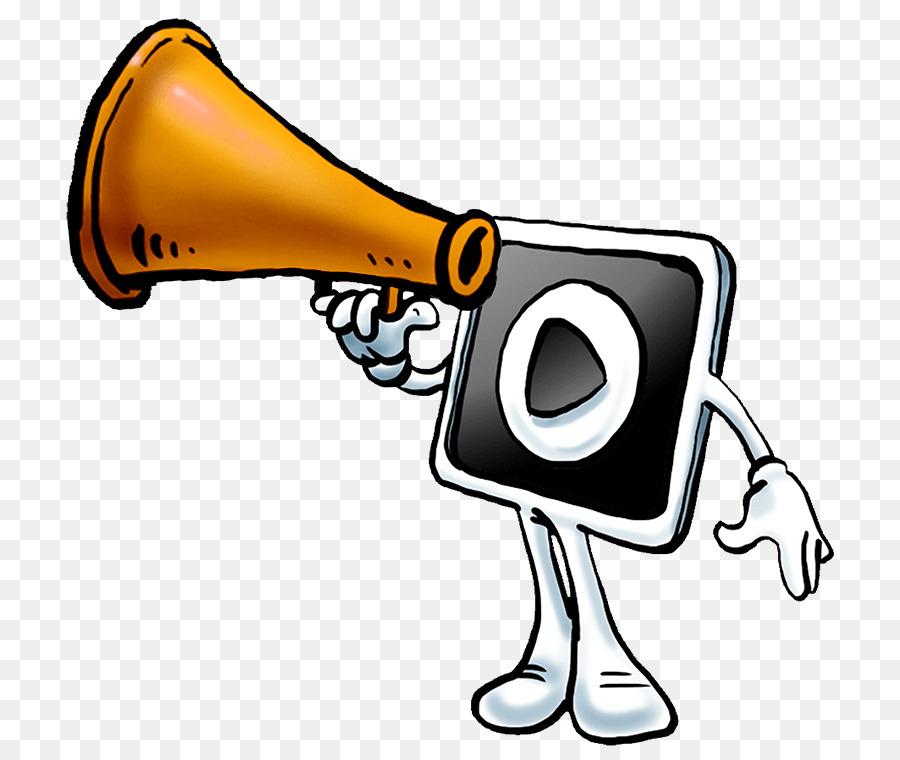 مكبر الصوت الكرتون بوق صورة بابوا نيو غينيا